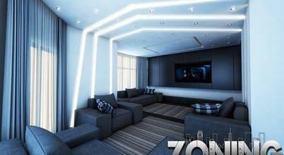 Zoning Architects
