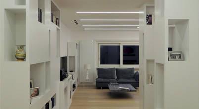 Dolap etajerler kategorisinde italy ehrindeki en uygun for Ginardi arredamenti