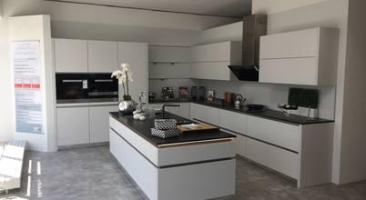 Küchen-Bernhard