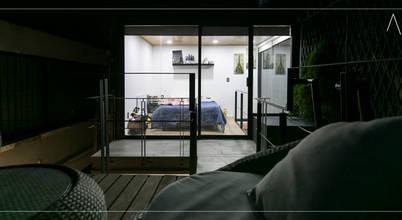 Arquitectura 11:11 Diseño + Construcción S.A de C.V