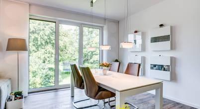 LichtJa – Licht und Mehr GmbH