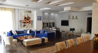 El agizy Architecture and Design