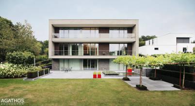 Architekturbüro Sutmann