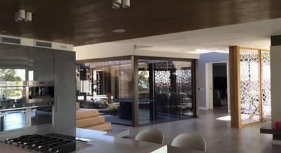 Urban Create Design Interiors
