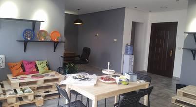 Tamara Himmo Design House