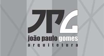 João Paulo Gomes Arquitetura