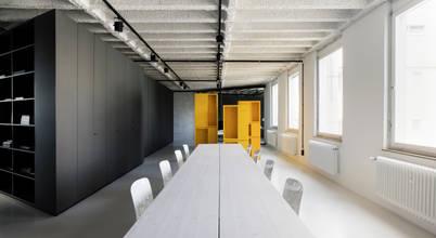 Studio Komo