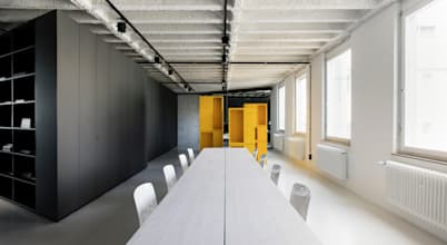 Studio Moritz Köhler