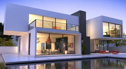 manufact masterplan gbr  |  architects.engineers