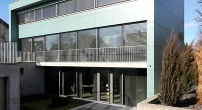 architekt-foerstner.de