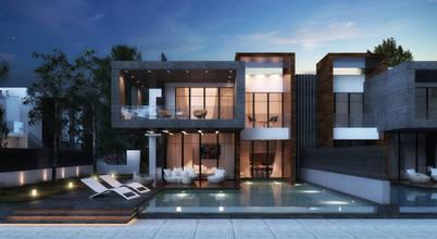 Makhlouf Designs