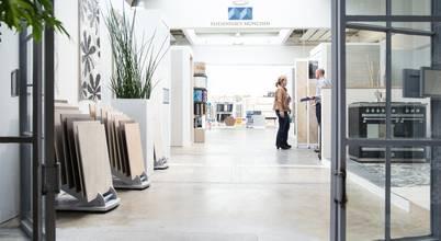 FHM Fliesenhaus München GmbH