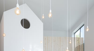 MiMool Arquitectura & Design de Interiores