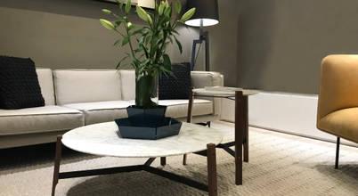 Home Reface – Diseño Interior CDMX