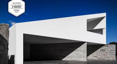 Rui Vieira Oliveira . Arquitecto