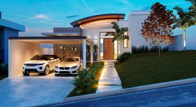 11m Arquitetura