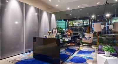 Tuanny Pinto Arquitetura & Interiores