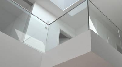 Thobrock Architekten