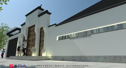 京悅室內裝修設計工程(有)公司|真水空間建築設計居研所