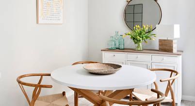 Interieurontwerpers - Nice home barcelona ...