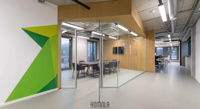 Homola furniture s.r.o