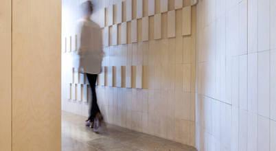 BL Design Arquitectura e Interiores