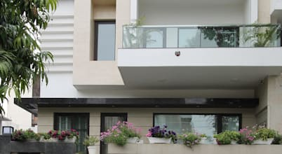 Conarch Architects