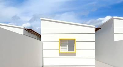Sitá Arquitetura e Urbanismo