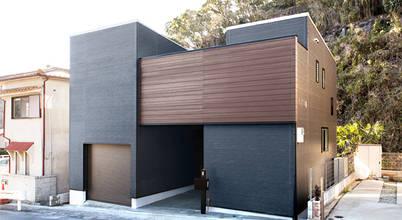 コンフォート建築設計工房