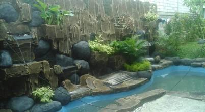 Jasa Taman Landscape
