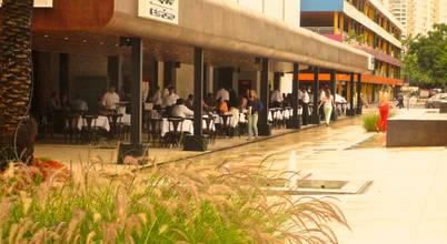Costa Lima Arquitetura Design e Construções Ltda