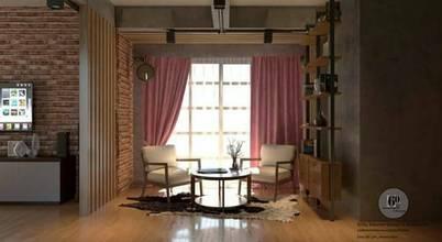 sixty interior design & renovation