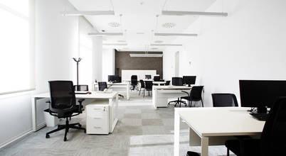 Laia Ubia Studio