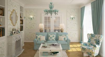 Tamriko Interior Design Studio