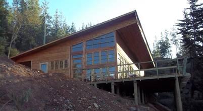 GB Arquitectura Ltda.
