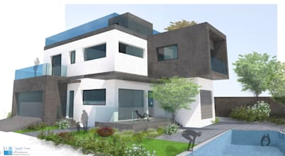 AZ55 Arquitectura