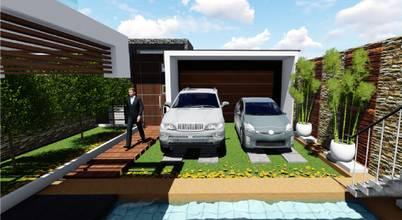 Architech Tacna Arquitectos e Ingenieros