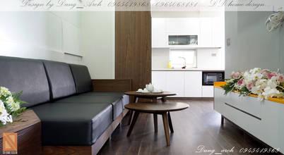DD Home Design Việt Nam