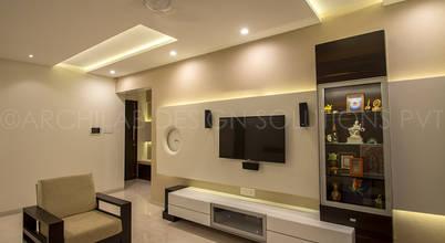 Archilab Design Solutions Pvt.Ltd.