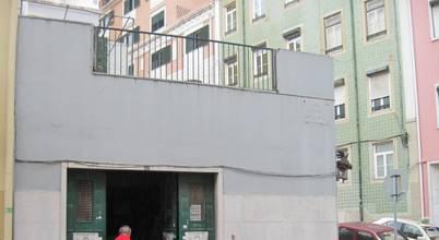 West Gate, lda