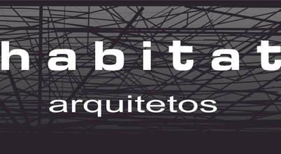 Habitat Arquitetos