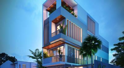 AT Design