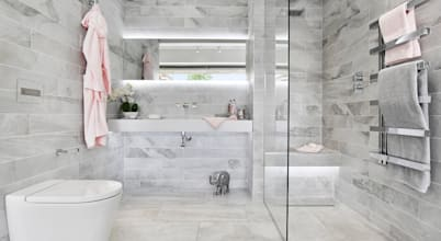 BathroomsByDesign Retail Ltd