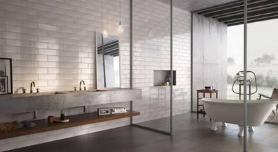 bath & home DESIGN
