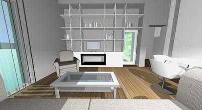 Studio Messina