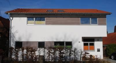 Arne Roth Architekt