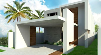 Facere Arquitectura
