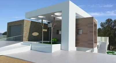 FRAMASA- Dyov Studio  653773806