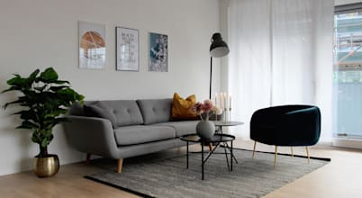 Home Staging Nordisch