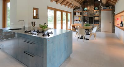 EMYKO   Residential Interior Design